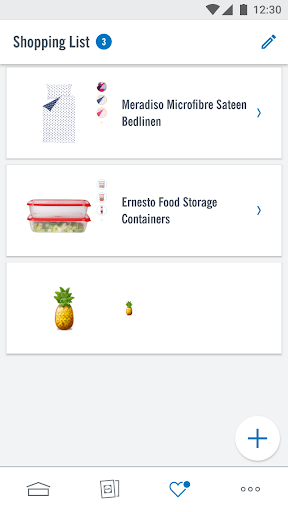 Lidl - Offers & Leaflets apktram screenshots 5