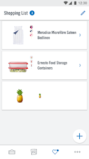Lidl - Offers & Leaflets Screenshot