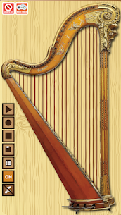 Professional Harp  Apps For Pc (Free Download On Windows7/8/8.1/10 And Mac) 1