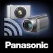 Panasonic Image App - Androidアプリ
