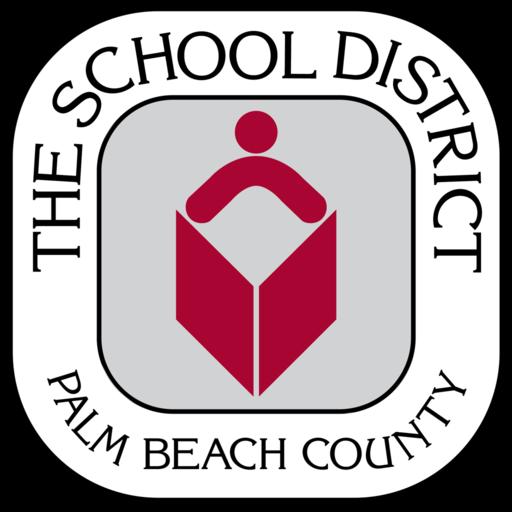 Palm Beach County School Dist