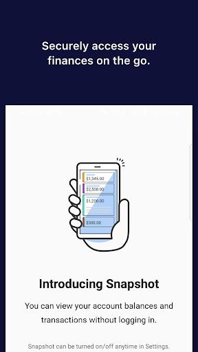 Download HPCU Mobile Banking mod apk 1