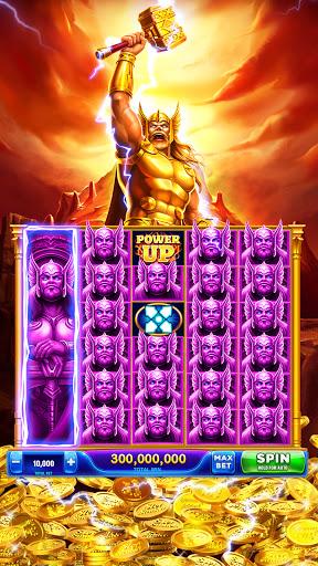 Slotsmash - Jackpot Casino Slot Games 3.22 screenshots 8