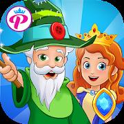 🧙Magic Wizard World - A Magic Game for Kids