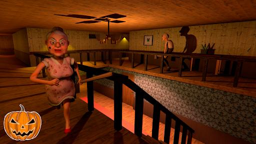 Grandpa And Granny House Escape 1.5.4 screenshots 1