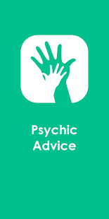 Download Online Psychic Advice For PC Windows and Mac apk screenshot 12
