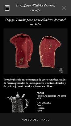 El Tesoro del Delfín del Museo del Pradoのおすすめ画像4