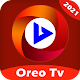 Oreo TV : Live Cricket TV & Movies Tips and Guide para PC Windows