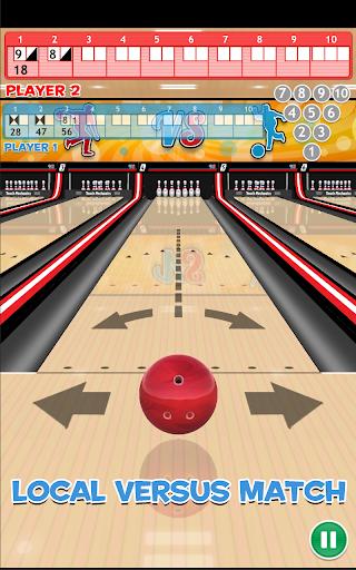 Strike! Ten Pin Bowling 1.11.2 screenshots 22
