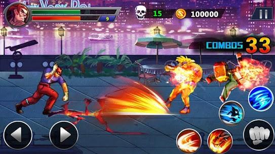 Baixar Street Fighting Última Versão – {Atualizado Em 2021} 4