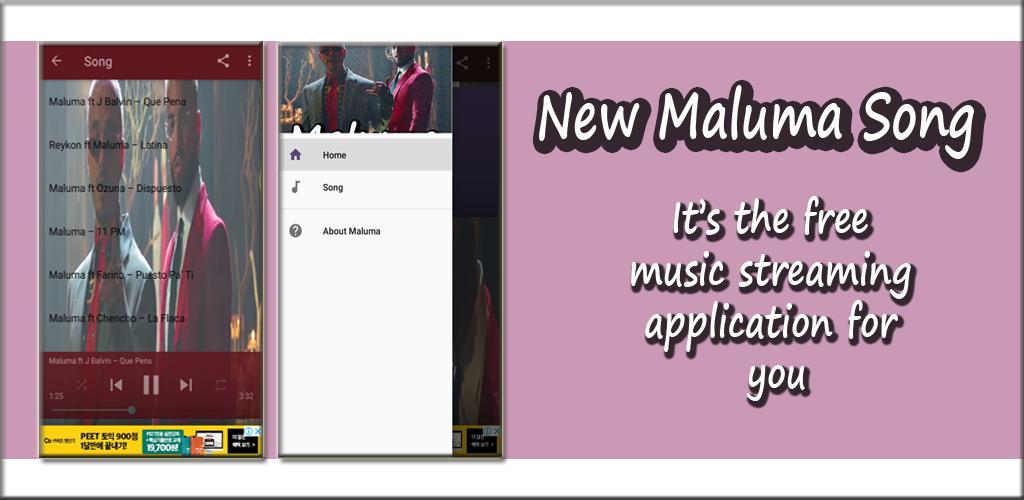 Download Que Pena Maluma Ft J Balvin Free For Android Que Pena Maluma Ft J Balvin Apk Download Steprimo Com
