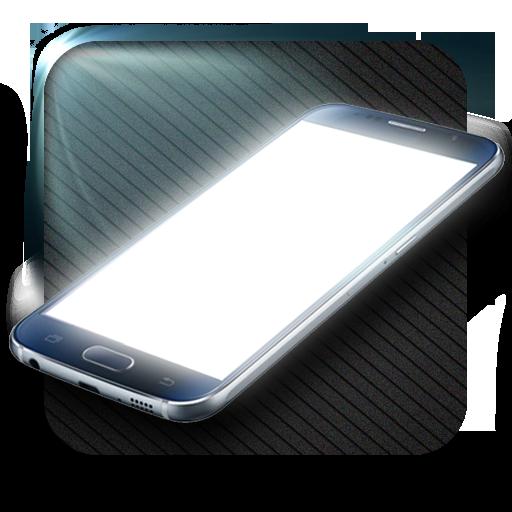 Las Mejores Aplicaciones para Tablet Gratis