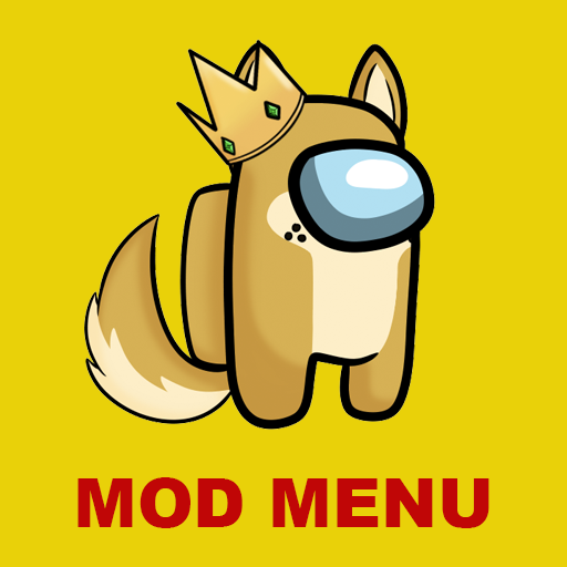Mod for Among Us & Free skin guide