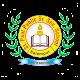 ST. Paul Public Sr. Sec. School