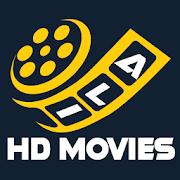 Naoki Free HD Movies & TV Shows 2020