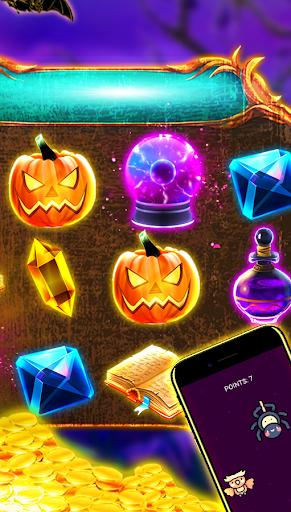 Happy Halloween 1.0.0 screenshots 2