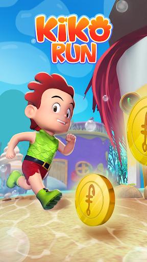 Kiko Run 2.0.2 Screenshots 1