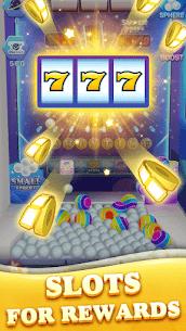 Arcade Pusher – Win Real Money! 1