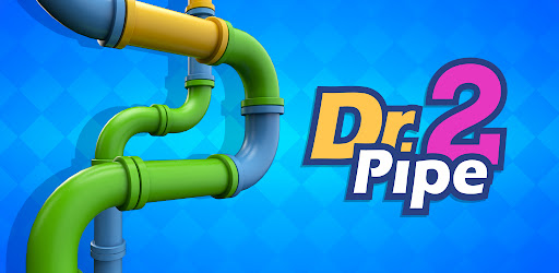 Dr. Pipe 2
