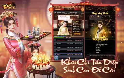 Ta Lu00e0 Quan Lu00e3o Gia - 100D 2.6.05041146 screenshots 6