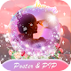 Picture Photo Editor- Poster & PIP para PC Windows