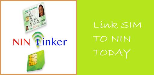 NIN Linker - Link SIM to NIN Nigeria