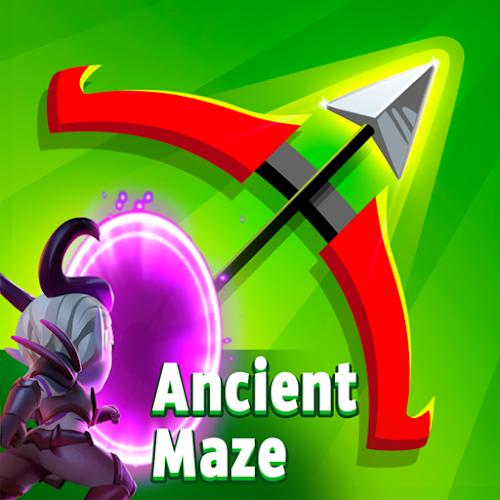 Archero 2.5.2 mod