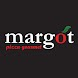 Margot Pizza Gourmet