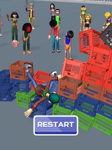 Milk Crate Challenge apkdebit screenshots 19
