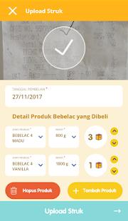 Bebeclub screenshots 4