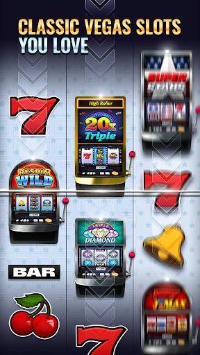 Gold Party Casino : Slot Games  screenshots 4