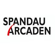 Spandau Arcaden