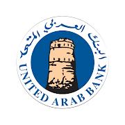 United Arab Bank Mobile