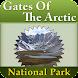 Gates of Arctic National Park