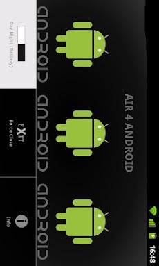 Air 4 Androidのおすすめ画像2