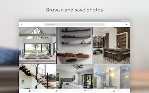 Houzz - Home Design & Remodel 21.8.25 Screenshots 6