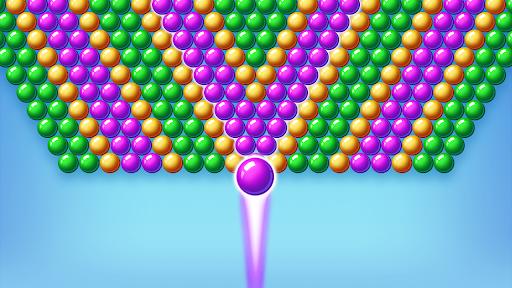 Shoot Bubble - Bubble Shooter Games & Pop Bubbles 1.1.2 screenshots 5