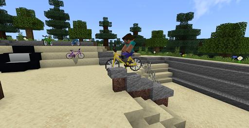Bike Mod  Screenshots 2