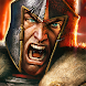 Dawn of Titans: 戦略RPGゲーム