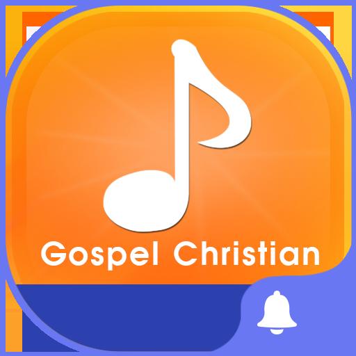 Baixar Gospel Christian Ringtones para Android