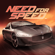 Need for Speed NL Гонки