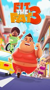 Baixar Fit the Fat 3 APK 1.2.7 – {Versão atualizada} 1