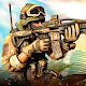 Cross Offline Shooting Game - Free Shooting Game para PC Windows