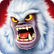 Beast Quest - Androidアプリ