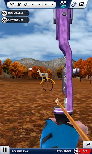 Archery World Champion 3D  Screenshots 11