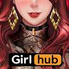 걸허브 (GirlHub)
