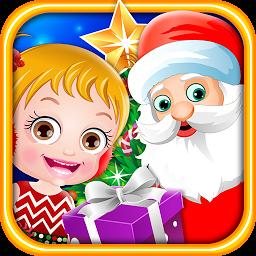 Baby Hazel Christmas Dream その他のジャンル Androidゲームズ