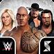 WWE Champions 2020 - 無料パズルRPGゲーム - Androidアプリ