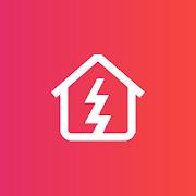 Earthquake App -Latest Earthquake& Earthquake news