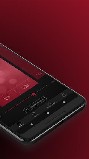 ReSound Smart 3D 1.11.2 Screenshots 2